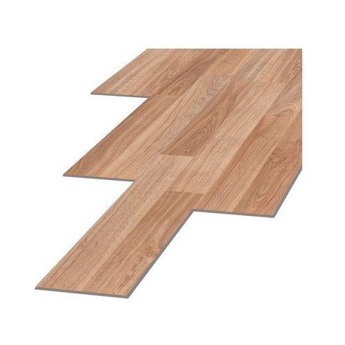 Panele podłogowe laminowane Dąb Hubertus Kronopol, 8 mm AC3 - produkt dostępny w Praktiker