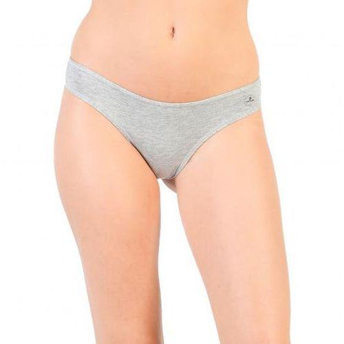 Pierre cardin underwear slip pc_iris_bpierre cardin underwear slip