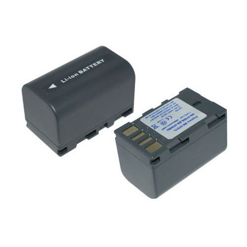 Bateria do kamery jvc bn-vf815 wyprodukowany przez Hi-power