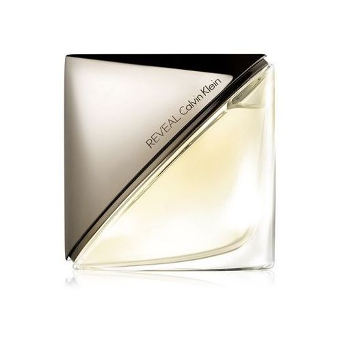 Calvin Klein Reveal Woman 100ml EdP
