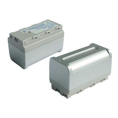 Bateria do kamery sharp bt-l225 wyprodukowany przez Hi-power