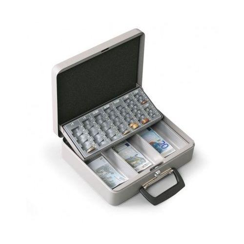 Kasetka na pieniądze z wkładką EURO (4003801039091)