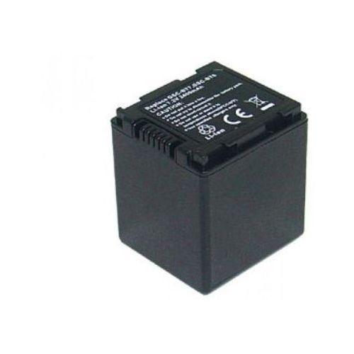 Bateria do kamery toshiba gsc-bt6 wyprodukowany przez Hi-power