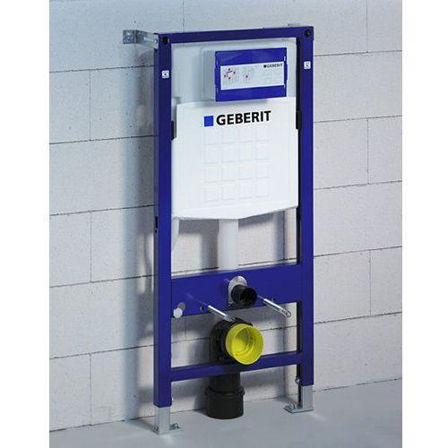 STELAŻ Geberit Duofix H112 - UP320 111.320.00.1+ mata wc - produkt z kategorii- Stelaże i zestawy podtynkowe
