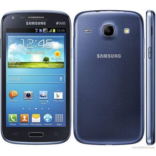 Galaxy Core GT-i8260 marki Samsung telefon komórkowy