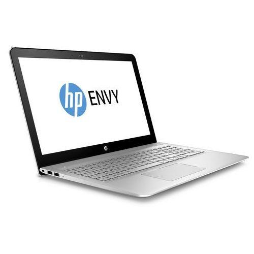 HP Envy X9Y98EA