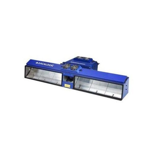 Datalogic AV7000-1000 - barcode scanner