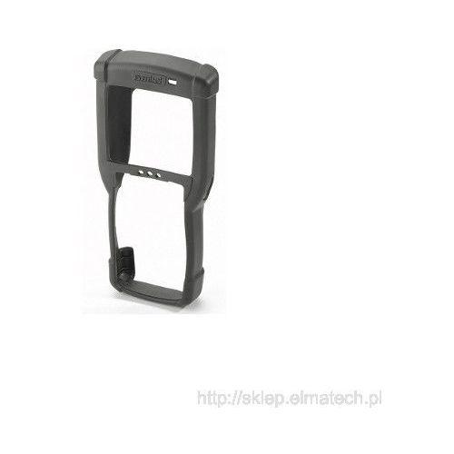 Motorola Zebra rubber boot