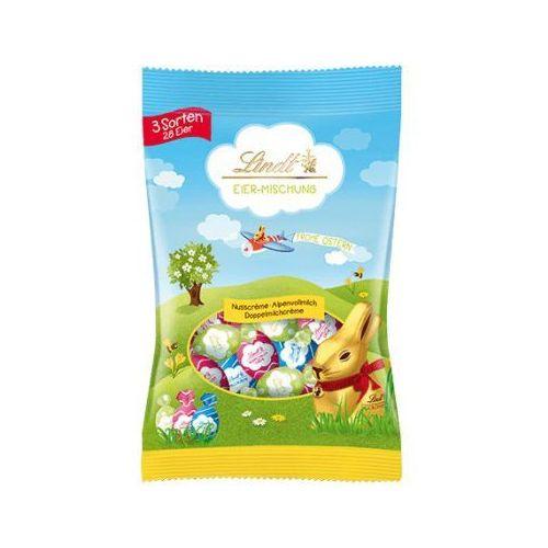 Lindt Czekoladowy miks eggs mix bag 145 g