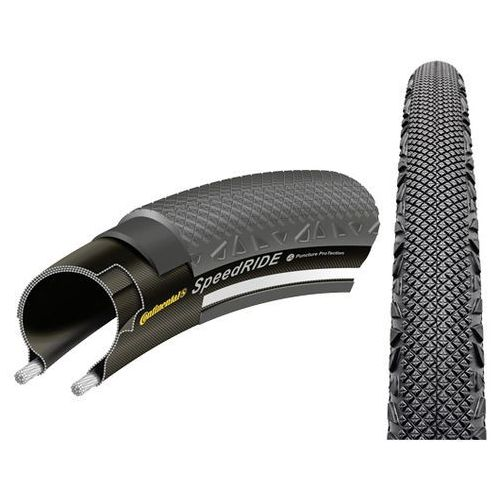 CO0100716 Opona Continental Speed Ride 28