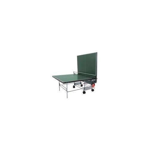 Stół do tenisa stołowego Sponeta 3-46i zielony, 11.01.004.01
