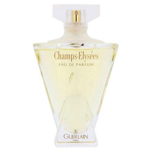 Guerlain Champs Elysees Woman 75ml EdP