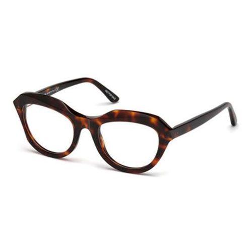 Okulary Korekcyjne Balenciaga BA5076 054
