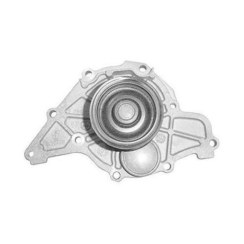 Magneti marelli Pompa wodna 352316171202