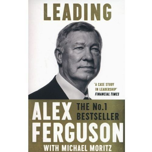 Leading, Ferguson, Alex