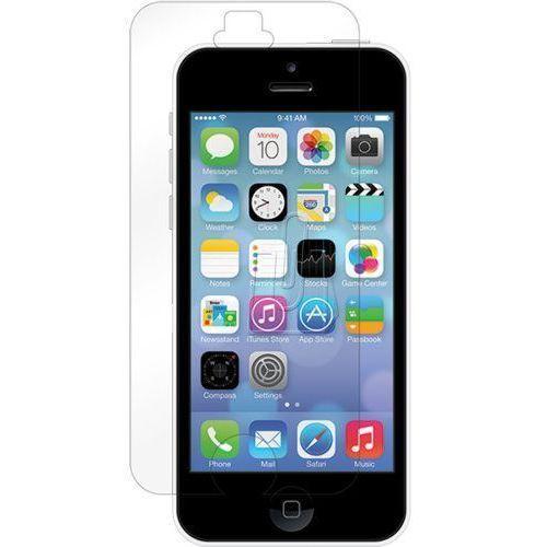 Filtr prywatyzujący Fellowes PrivaScreen na smartfon iPhone 6 pionowy 4813501