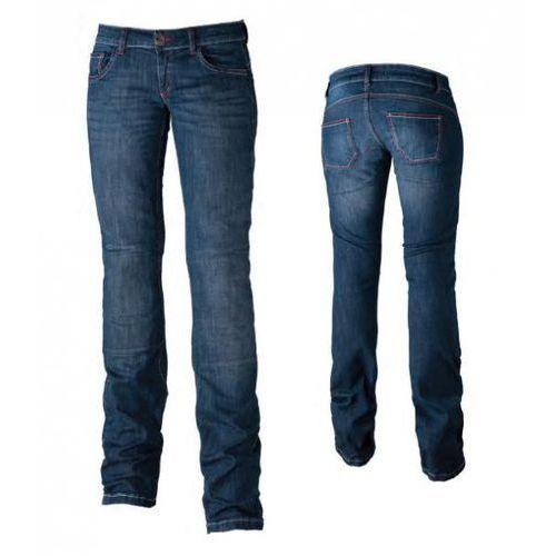 MOTTOWEAR Spodnie KIRA X