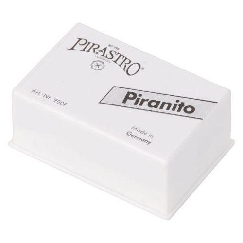 Pirastro Piranito kalafonia skrzypce/altówka