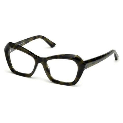 Okulary Korekcyjne Balenciaga BA5079 055