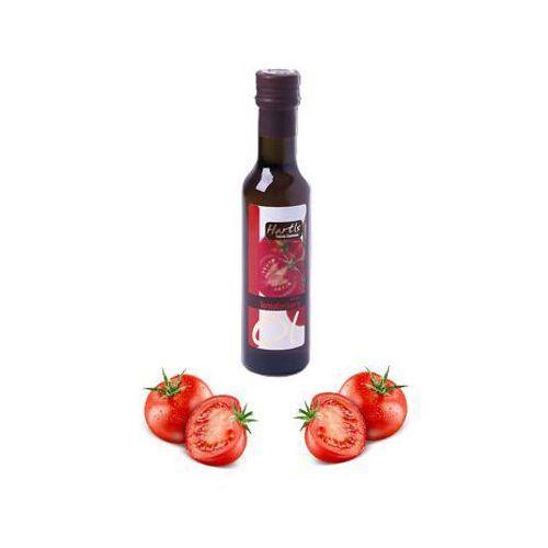 Olej pomidorowy 500ml - produkt dostępny w Biopurus Polska