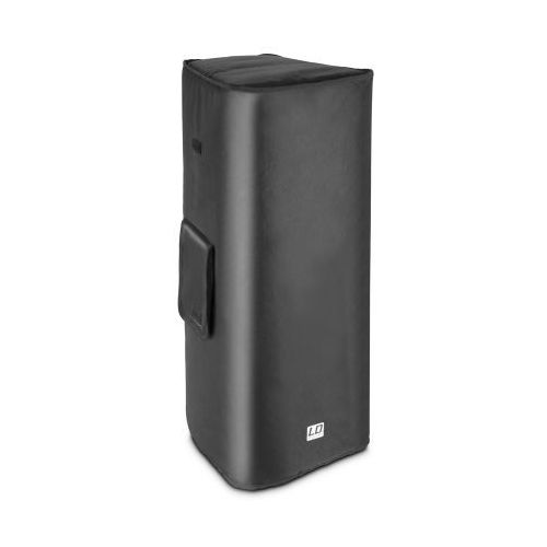 LD Systems Stinger 28 G3 PC pokrowiec na kolumnę Stinger G3 2x8″