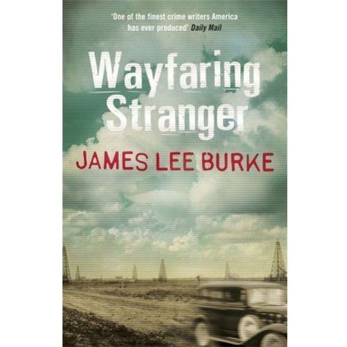 Wayfaring Stranger (9781409128830)