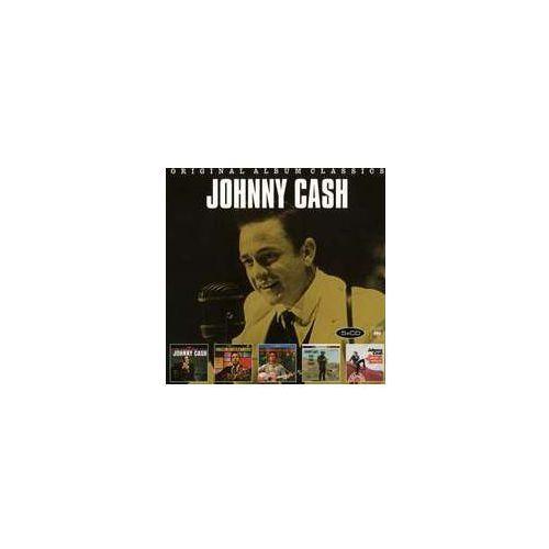 Original Album Classics 3 (0888751056824)