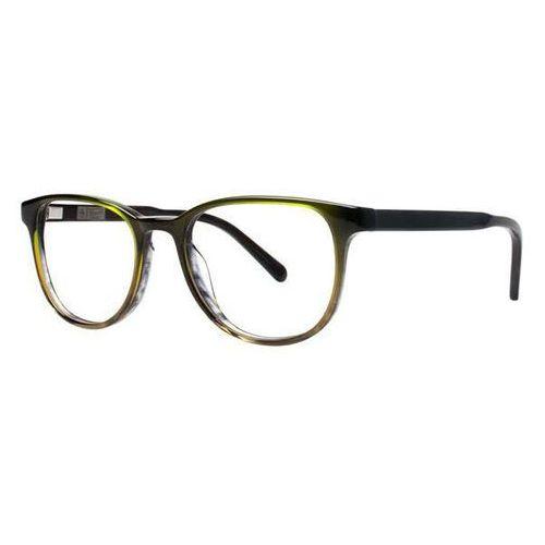 Penguin Okulary korekcyjne the teter ld