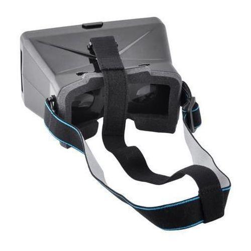 Iso trade Okulary 3d - google vr (5902367971816)