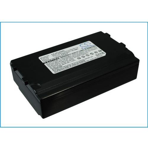 Verifone Nurit 8040 / 84BTWW01D021008006114 2200mAh 16.28Wh Li-Ion 7.4V (Cameron Sino)