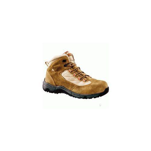 Trzewiki AURIBEAU 2 S1P 430058_131204060705_36-48 - AURIBEAU 2 S1P (obuwie robocze)