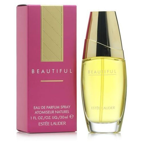 Estee lauder beautiful, woda perfumowana - tester, 75ml