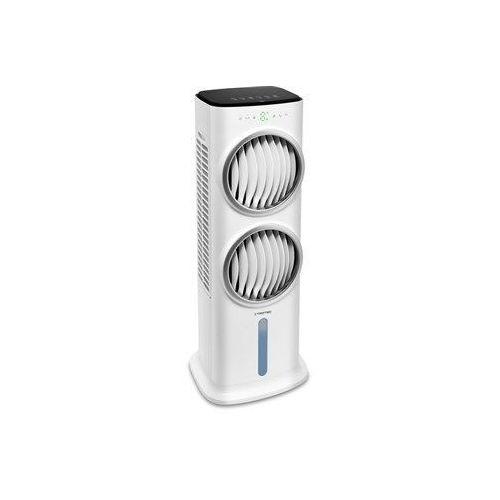 Aircooler, klimatyzer, nawilżacz powietrza PAE 45