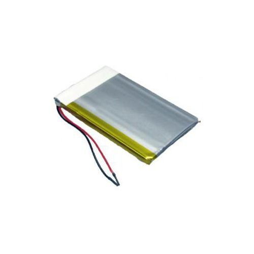 Akumulator ihealth bp5 e5e45a pl052535 bp7 141df1 marki Powersmart