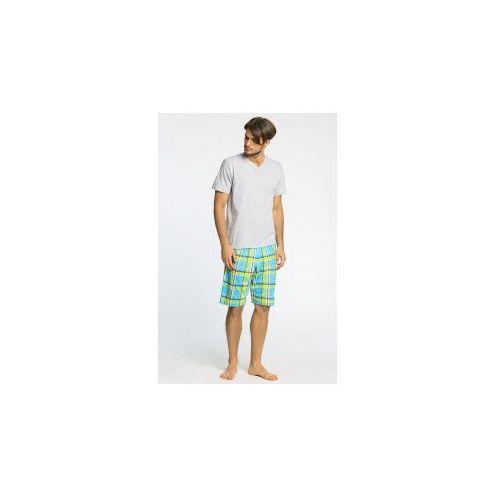- Piżama Emn - 327557, produkt marki Atlantic