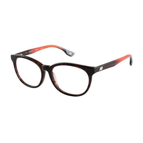 Okulary Korekcyjne New Balance NB4048 C02