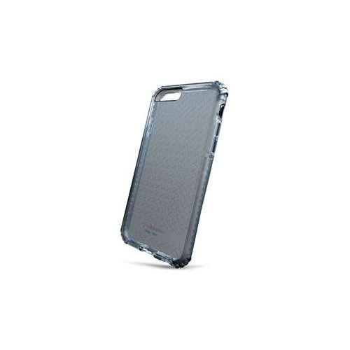 Obudowa dla telefonów komórkowych CellularLine Tetra Force pro Apple iPhone 6/6s (TETRACASEIPH647K) Czarny