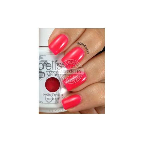 Gelish Shake it Till You Samba 15 ml