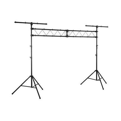 Singercon Rampa oświetleniowa - 3000 x 3500 mm CON.LS3500E1.02 - 3 LATA GWARANCJI