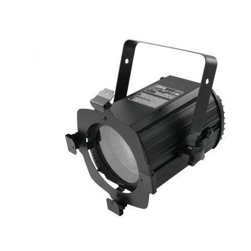 Eurolite LED THA-50F Theatre Spot - reflektor teatraly w technologii LED