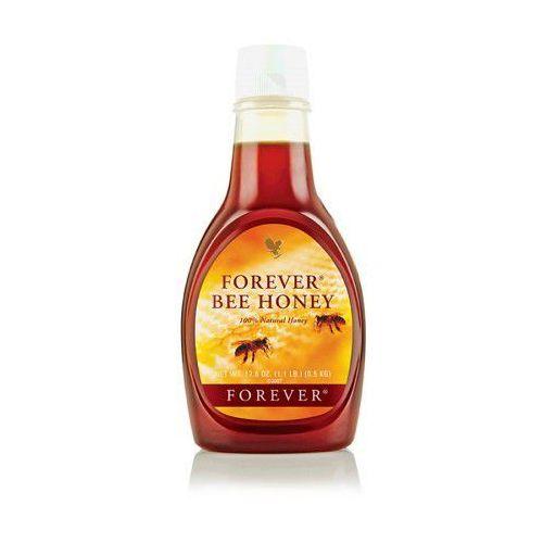 Forever Bee Honey - Miód pszczeli