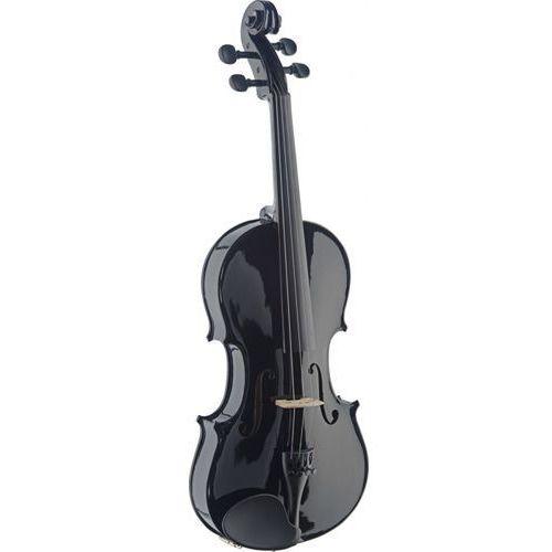 vn 4/4 tbk skrzypce z futerałem marki Stagg