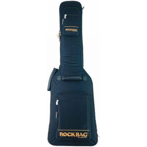 RockBag Royal Premium Line - pokrowiec na gitarę basową Gig Bag
