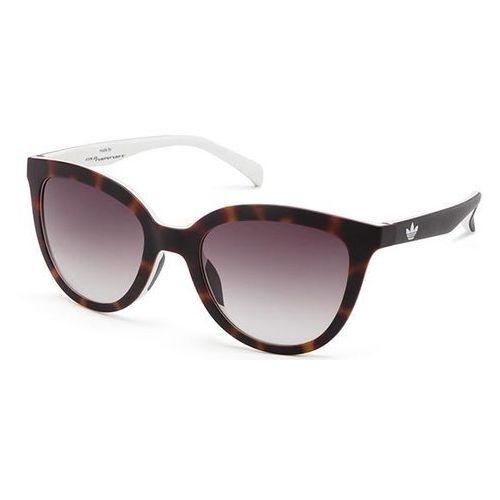Okulary Słoneczne Adidas Originals AOR006 148.001