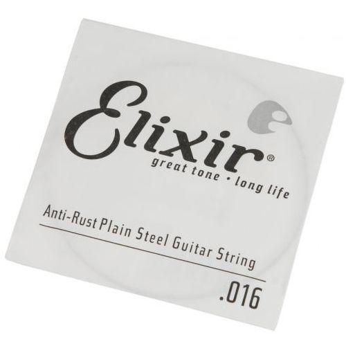 Elixir 13016 pl016 struna do gitary