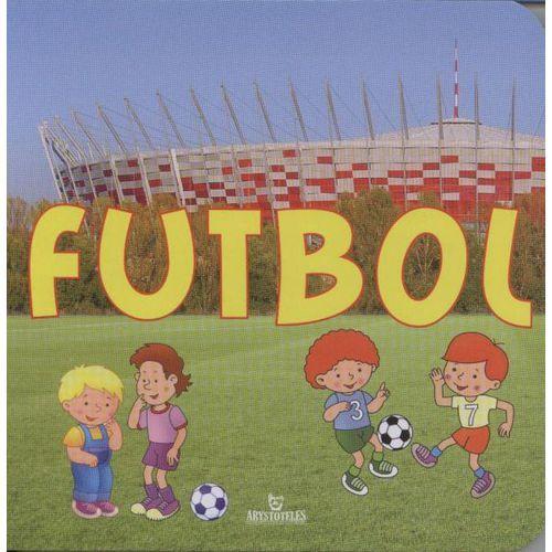 Futbol (10 str.)