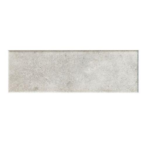 Glazura Minimal Bar Arte 7 8 x 23 7 cm szary 0 7 m2, PS-03-648-0237-007