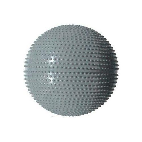 Piłka gimnastyczna do masażu 55 cm / Dostawa w 12h / Gwarancja 24m / NEGOCJUJ CENĘ ! - oferta [0539dd4243df02d6]