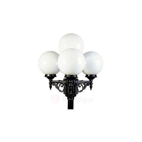 Kunsztowna latarnia SIL 165 4 - oferta [05676f247595d58d]