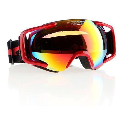 Gogle narciarskie Goggle H770-2 (5907695466454)